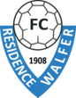 Football Club Résidence Walferdange 1908