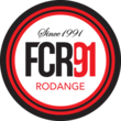 F.C. Rodange 91