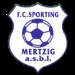 FC Sporting Mertzig