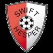 FC Swift Hesper