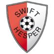 Football Club Swift Hesper