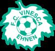 FC Vinesca Éinen