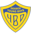 F.C.M. Young Boys Diekirch