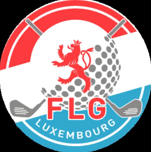 Fédération Luxembourgeoise de Golf