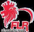 FLH - Fédération Luxemboureoise de Rugby