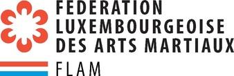FLAM - Fédération Luxemboureoise des Arts Martiaux