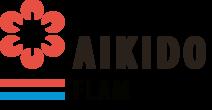 FLAM Aikido