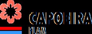 FLAM Capoeira