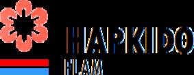 FLAM Hapkido