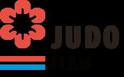 FLAM Judo
