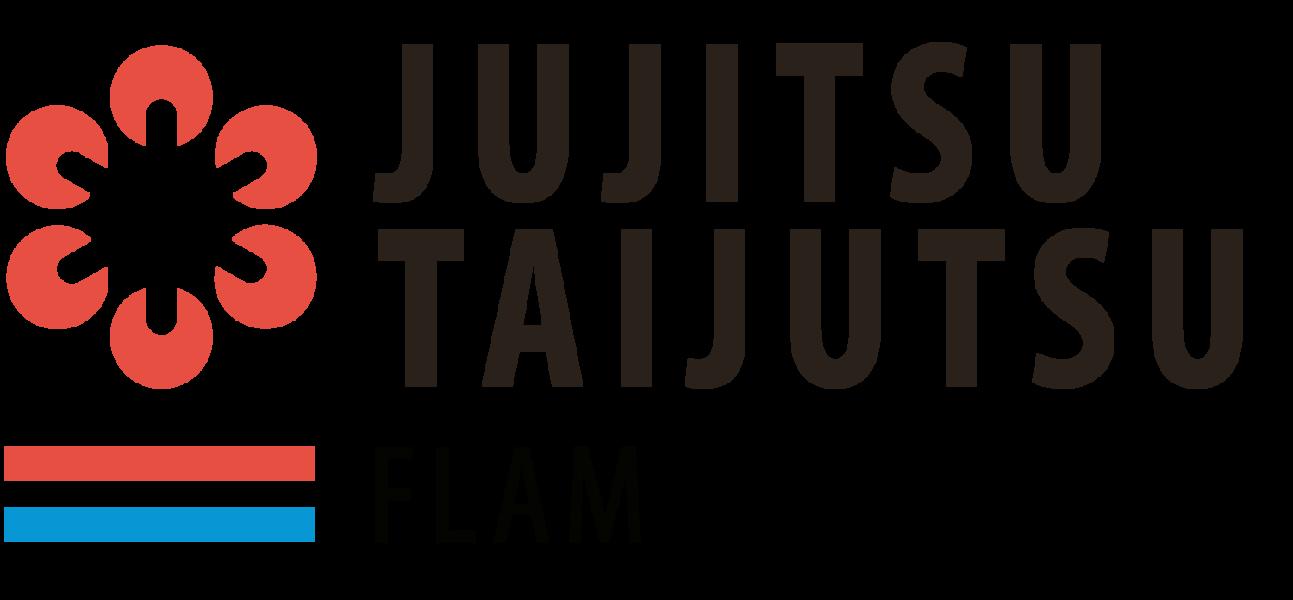 FLAM Jujitsu/Taijitsu