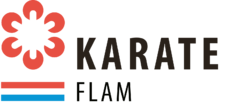 FLAM Karate