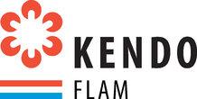 FLAM Kendo