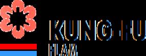 FLAM Kung Fu
