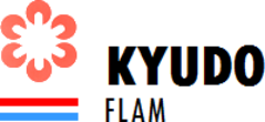 FLAM Kyudo