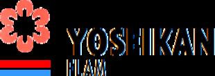 FLAM Yoseikan