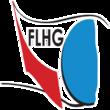 FLHG - Fédération Luxembourgeoise de Hockey sur Glace