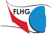 Federation Luxembourgeoise de Hockey sur Glace