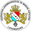 Fédération Luxembourgeoise de Marche Populaire