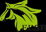 Fédération Luxembourgeoise des Sports Equestres