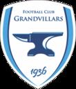 FOOTBALL CLUB GRANDVILLARS