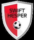 Football Club Swift Hesper