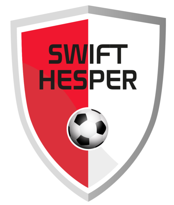 https://www.s50static.com/images/clubs/football-club-swift-hesper_1566036037_big.png?v=1530777528