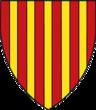 STRASSEN-CLUBS