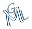 Gesellschaft fir Musiktherapie zu Lëtzebuerg asbl