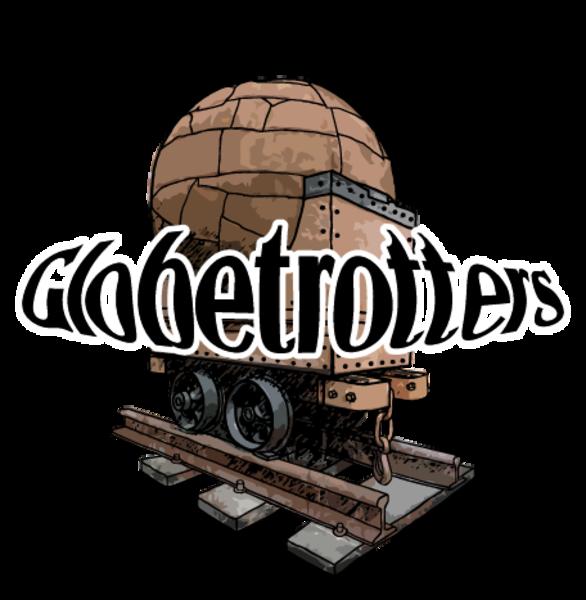 Schëfflenger Globetrotters