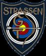 Guillaume Tell Strassen