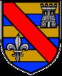 Harmonie Municipale Hesper