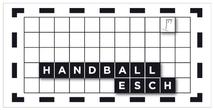 Handball Esch