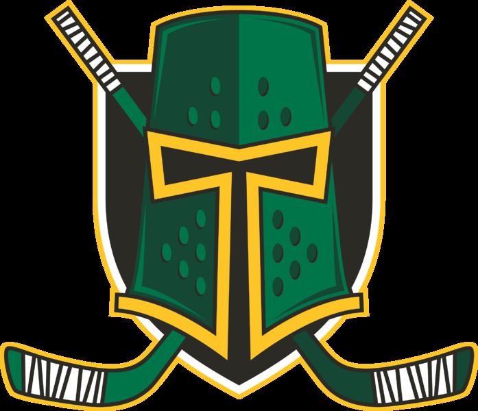 Beaufort Knights