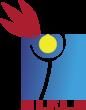 Indiaca Federatioun Lëtzebuerg
