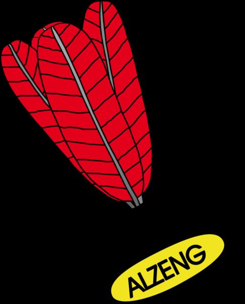 Indiaca Jumpers Alzeng