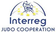 Interreg Judo Cooperation