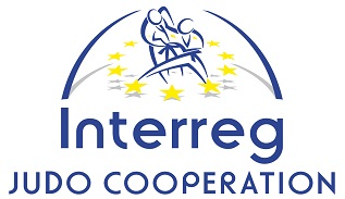 Interreg Judo Cooperation