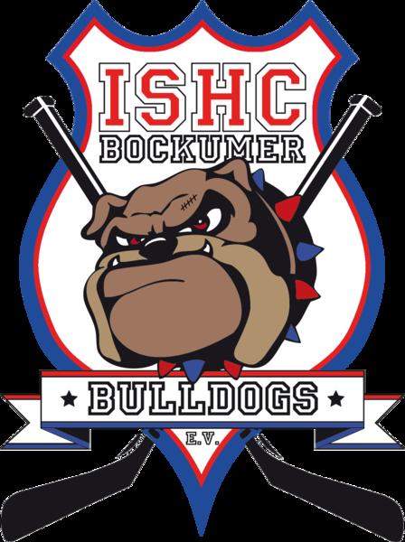 ISHC Bockumer Bulldogs e.V.