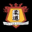 Judo Club Stroossen