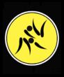 Judo JJ Dudelange