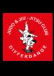Judo & Jiu-Jitsu Club Differdange
