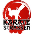 Karate Club Strassen
