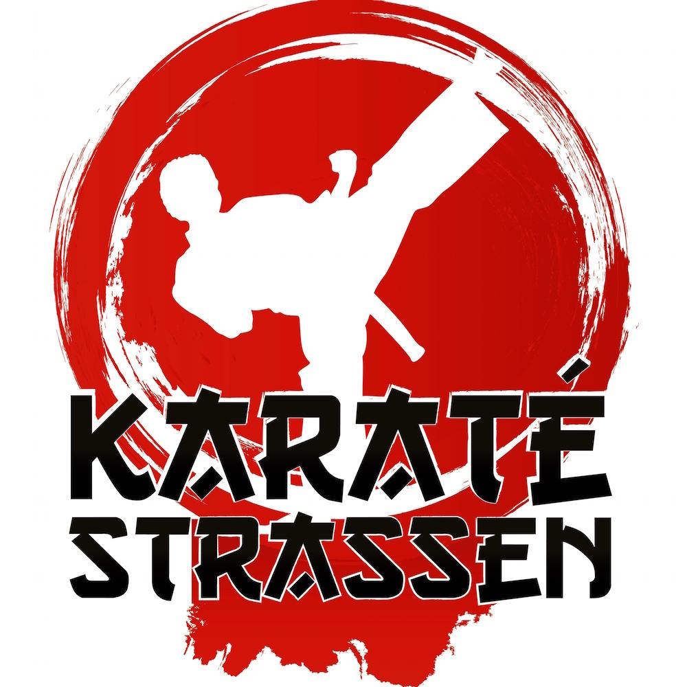 club karate strassen