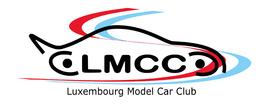 L.M.C.C.