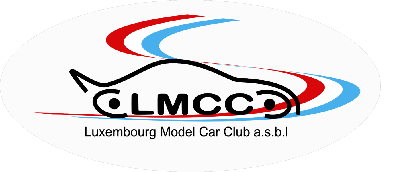 Luxembourg Modell Car Club