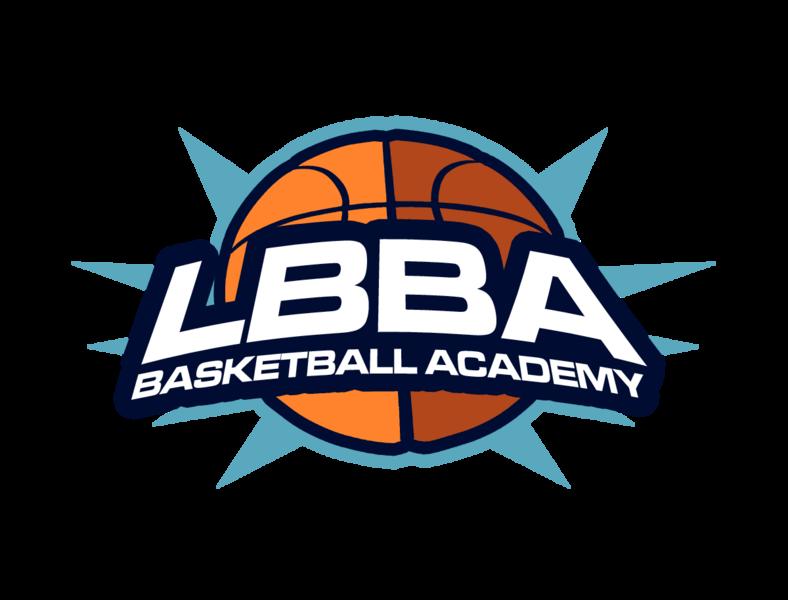 Luxembourg Basketball Academy