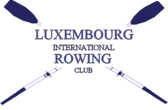 Luxembourg International Rowing Club