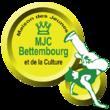 la Maison des Jeunes et de la Culture Bettembourg