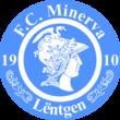 Minerva Lintgen